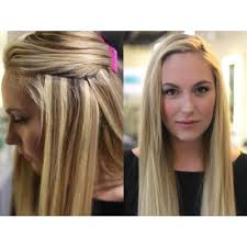 hair extension damage what you need