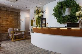 review of spa benmarnicos appleton wi