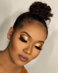 makeup artist miami beach saubhaya makeup