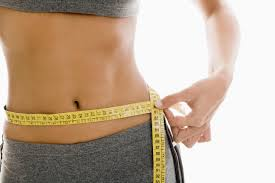 """Image result for Slimming bacteria supplement"""""""