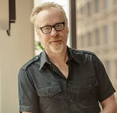 Adam Savage: Don't let science scare you - CNET
