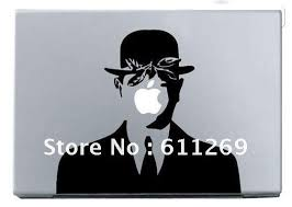 Free Shipping Noncharacterizable Vinyl Decal Protective Laptop Sticker For Apple Macbook Air Pro Humor S Macbook Vinyl Decals Ipad Decal Macbook Decal Stickers