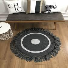 carpet sisal nomad natural fiber