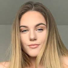 Adele Jones: Actor, Extra and Dancer - Chester, UK - StarNow