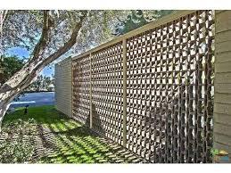 Blog Entries Tagged Racquet Club Garden Villas