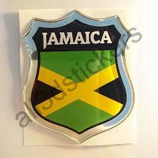 Sticker Dominican Republic Emblem 3d Resin Domed Gel Flag Vinyl Decal Car Laptop Archives Statelegals Staradvertiser Com