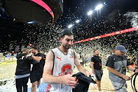 Inside TBT Episode 1: Power Rankings, Jon Diebler & Nick Elam | The  Basketball Tournament