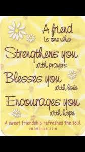 friendship god bless you cheryl ly verses about friendship