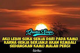 quotes senja home facebook