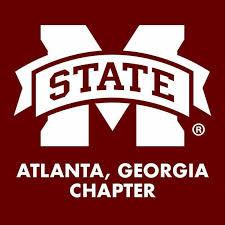 Mississippi State Atlanta Alumni Association Posts Facebook
