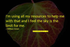 green sky quotes top famous quotes about green sky