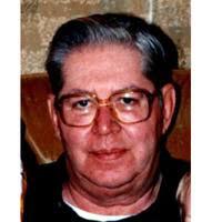 "Obituary | Joseph William ""Bill"" Murray | Marsden Mclaughlin Funeral Home"