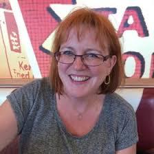 Fay Smith (007thumbs) on Pinterest