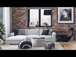 interior design small living room 2019