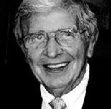 Albert POWELL 1930 - 2018 - Obituary