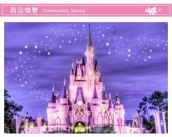 Disney Castle Wall Sticker Independencefest Org
