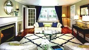 budget living room decorating ideas