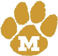 Vinyl Decal Sticker Missouri Tigers Decal For Windows Cars Laptops Macbook Yeti Coolers Mugs Etc Tiger Paw Tiger Paw Print Paw Logo