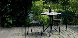 garden furniture ing guide