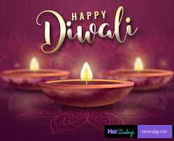 happy diwali diwali wishes quotes whatsapp messages and
