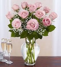gifts saigon flowers florist