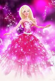 0 barbie hd wallpapers background