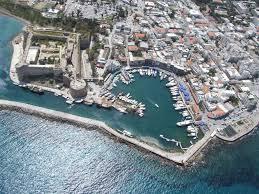 Kuzey Kıbrıs Türk Cumhuriyeti Adilo Bilişim 1 –Güvenlik Sistem