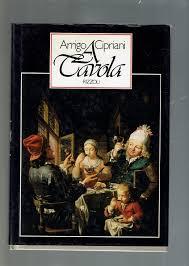 Amazon.it: A tavola - Cipriani, Arrigo - Libri