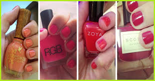 15 best non toxic nail polish brands