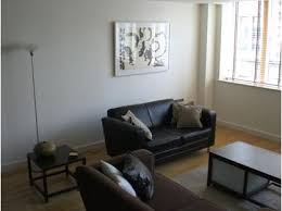 properties to in leeds city centre
