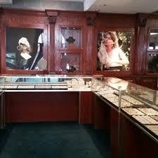 dimo fine jewelry 10 reviews