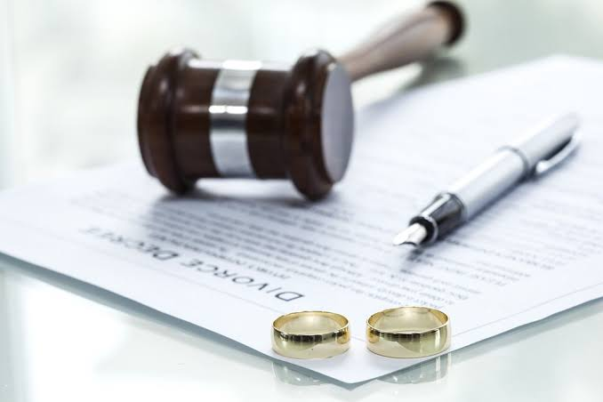 Image result for divorce lawyer singapore""
