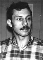 Philip Parks 1937 - 2019 - Obituary
