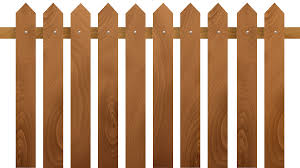 Wooden Fence Transparent Clip Art Png Image Gallery Yopriceville High Quality Images And Transparent Png Free Clipart