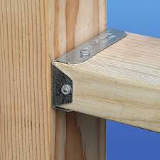 E Z Base E Z Mender E Z Spike Fence Products Fence Wood Fence Decks And Porches