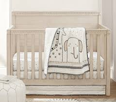 rowan baby bedding crib bedding