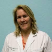 Adele Clark - Dermatology Clinical Research Center Director - Wake ...