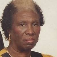 Obituary | Addie Lee Davis Cable of Pine Bluff, Arkansas | Brown Funeral  Home