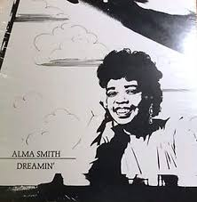 Alma Smith - Dreamin' - Amazon.com Music