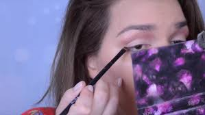 hd makeup video for you by mashintauty
