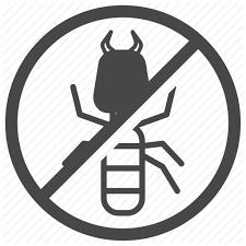 Control, exterminator, termite, insect, anti, pest, pest control icon