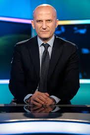 Giornalista Rai 1 Morto Oggi.