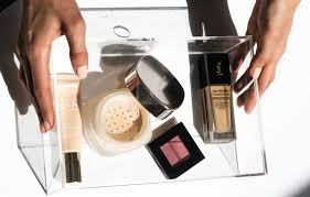 best matte makeup s for oily skin