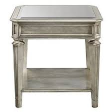 empire end table end tables from z