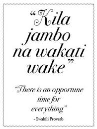 best swahili quotes images swahili quotes quotes to live by
