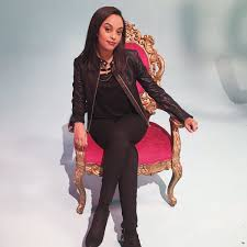 Picture of Ruth B in General Pictures - ruth-b-1498124652.jpg | Teen Idols  4 You