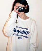 royallife women s clothing