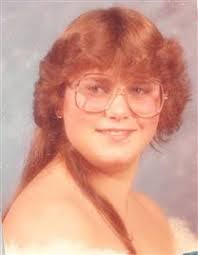 Ebonie Ada Reed (1965-2010) - Find A Grave Memorial