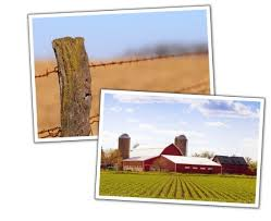 Iowa Fence Requirements A Legal Review Center For Agricultural Law And Taxation