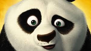 cartoon panda wallpapers 77 images